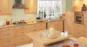 birch kitchen cabinets pros and cons birch cabinet pros and cons archives gl kitchen design elegant