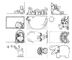 black and white christmas ornaments clipart best images