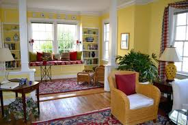 large size of living 7 terrific yellow paint colors for room
