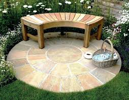 Outdoor Patio Ideas For Small Spaces Patio Ideas Outdoor Patio Furniture For Small Spaces Patio