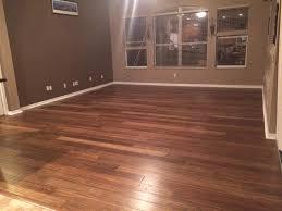 home decor liquidators memphis vinyl flooring near me fascinating on modern home decor ideas in
