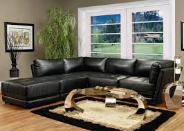 U Shaped Leather Sectional Sofa Sofa Gray Sectional Couch U Shaped Sofa Leather Sectional Sofa