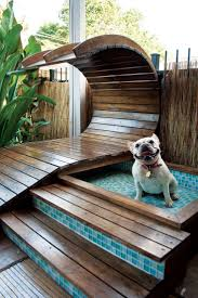 best 25 dog pools ideas only on pinterest doggie pool big dog