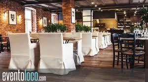 al bastione restoran tallinnas youtube