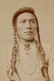 687 best first americans images on pinterest native american