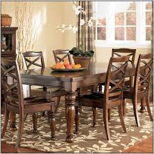 Ashley Furniture Millennium Dining Room Set Chairs  Home - Ashley dining room chairs