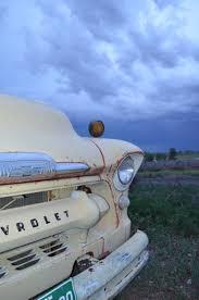 Classic Chevy Trucks 1956 - 23 best trucks images on pinterest pickup trucks vintage trucks