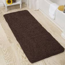 Rust Bathroom Rugs Best 25 Bathroom Mat Ideas On Pinterest Bath Mat Design Bath