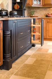 Marsh Kitchen Cabinets by My Cabinets Finally Found A Pic From Marsh Furniture Mixing
