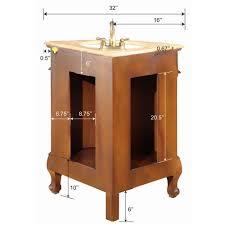 interior bathroom mirrored wall cabinets dark brown hardwood