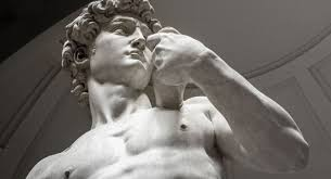 accademia michelangelo david u0026 accademia gallery tickets florence