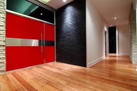 dallas painting brick walls entry modern with tumbled stone