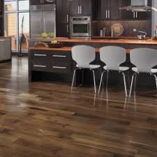 flooring ottawa hardwood flooring ottawa wood floors