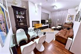 appartamenti in vendita a monza vendita appartamento monza trilocale in via don luigi ottimo
