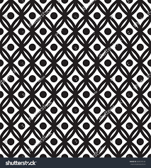 seamless trellis patternseamless geometrical geo background stock