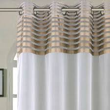 curtain online buy wholesale modern net curtains from china voile
