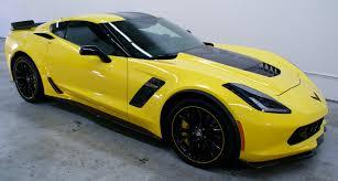 used z06 corvette for sale 2016 chevrolet corvette z06 stock 0020 for sale near mountain