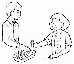 sacrament coloring pages coloring
