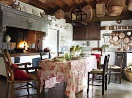 themed kitchen accessories tuscan themed kitchen accessories marvelous tuscan themed