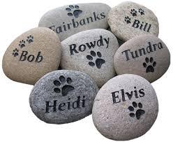 memorial rocks regular memorial rock