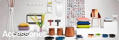 design accessories modern design accessories brucall com