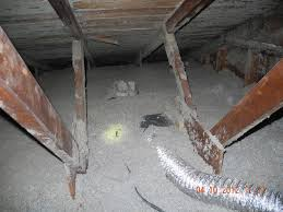 where do bathroom fans vent to bathroom duct fan 6 bathroom venting into attic modern on in