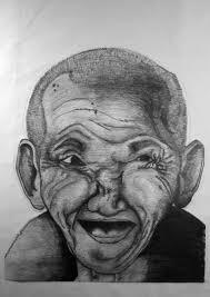 tonal drawings u2013 alex beswetherick