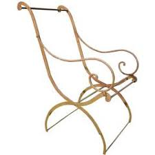 wrought iron garden ornaments 45 for sale at 1stdibs