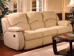 big comfy sectionals u0026 full size of sofal sofa best sectionals
