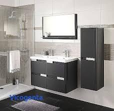 cuisine plus nevers meuble salle de bain avec brico depot nevers salle de bain fraîche