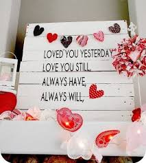 Valentines Day Decor Cheap best 25 valantine day ideas on pinterest diy valentine