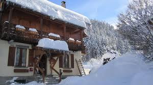 chambre d hote chamonix chambres d hôtes beausoleil chambres d hôtes chamonix mont blanc
