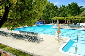 Rasmussen Pool And Patio Rancho Colorados Swim And Tennis Club About