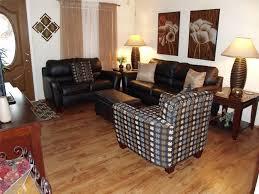 Laminate Flooring St Petersburg Fl 8061 22nd Ave N St Petersburg Fl 33710 Mls U7836185