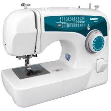 lovely brother sewing machine xl2600i 81 in free cover letter
