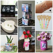 mothers gift ideas s day gift ideas 24 gift ideas for s day