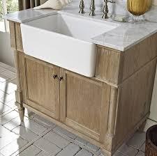 Joss And Main Bathroom Farmhouse Sink Bathroom Vanity Uw Design Trademark How To Diy Diy