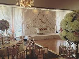wedding backdrop rentals rental flowers for weddings on wedding flowers with paper flower