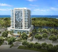 Cheap One Bedroom Apartments In Fort Lauderdale Fort Lauderdale Preconstruction New Fort Lauderdale Developments