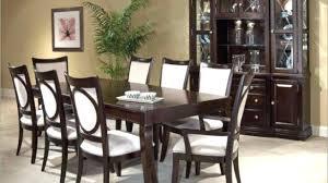 craigslist dining room sets dining room sets craigslist table chicago houston used chairs