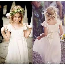 458 best kids formal dress images on pinterest
