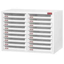 Enterprise Cabinets Two Rows Filing Cabinets Shuter Enterprise Co Ltd Organizer