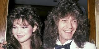 how to get valerie bertinelli current hairstyle valerie bertinelli s wedding day crisis valerie bertinelli and