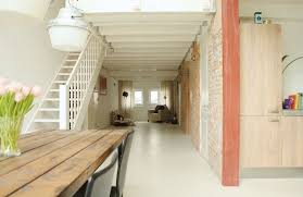 Interior Paint Prep Exposed Brick Walls Good Or Bad Experiences