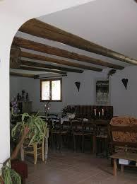 chambre d hotes bedoin vaucluse présentation le des baux chambres d hôtes gîtes à bédoin