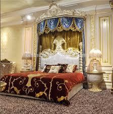 royal furniture antique white bedroom sets royal furniture