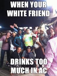 Wasted Meme - whiteboy wasted meme on imgur