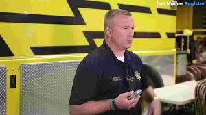 le funeral home lake city iowa jake wilson search investigators follow new lead in teen s