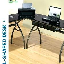 techni mobili computer desk with storage techni mobili computer desk complete computer workstation with