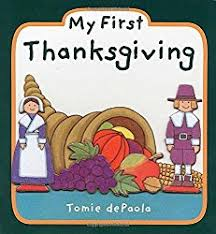 the best children s thanksgiving books to read this fall